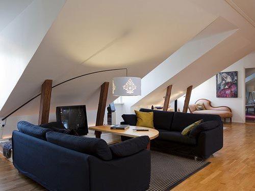 Conjunto de sofás que los dueños desean cambiar de domicilio