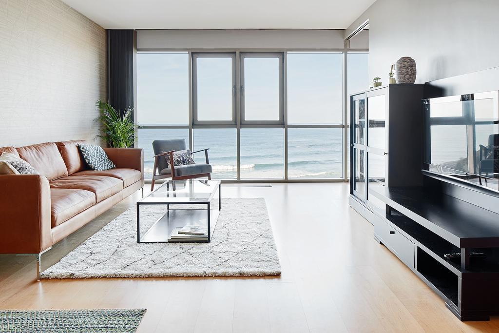 Foto de apartamento provenzal